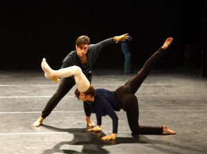 Fragments_of_Yael_Orni_dancers__Shaked_Werner__Vlad_Merariu_Photo_and_Choreography__Yael_Orni_Sculptures_by_Ofra_Friedman